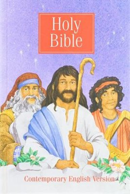 Best Bibles Holy Bible