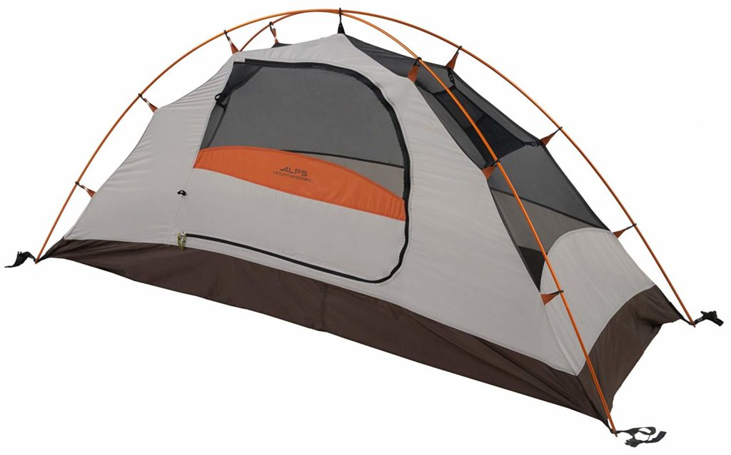 Gifts for him tent
