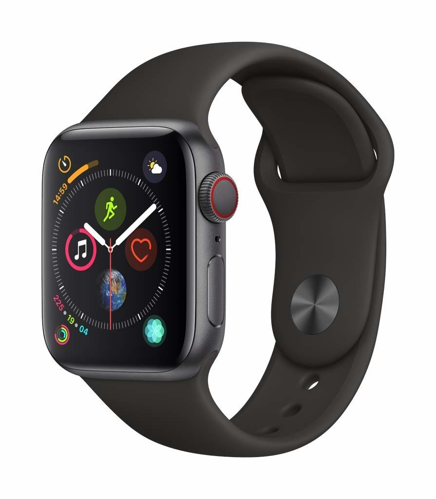 gifts for him apple watch