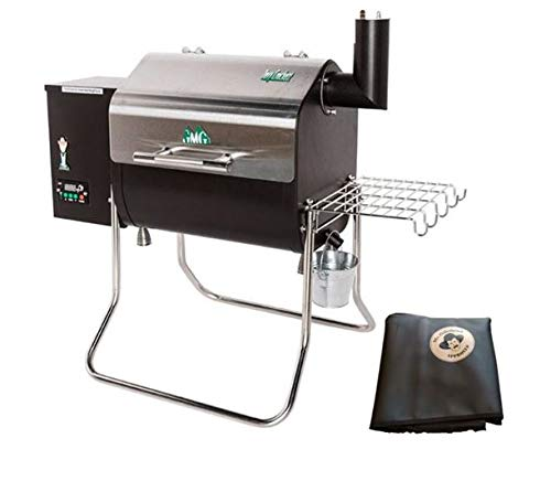 gifts for him smoker grill