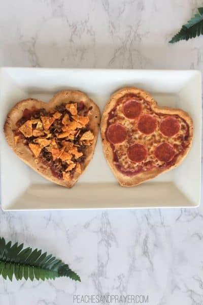 Paleo Pizza Crust Recipe