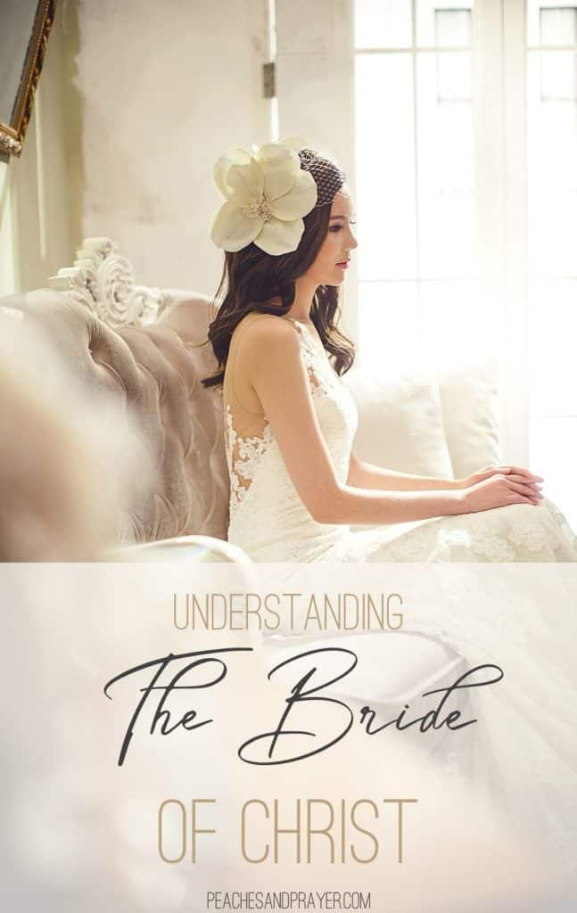 Ancient Jewish Wedding Traditions
