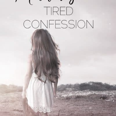 "A ""Faithful Servant's"" Confession"