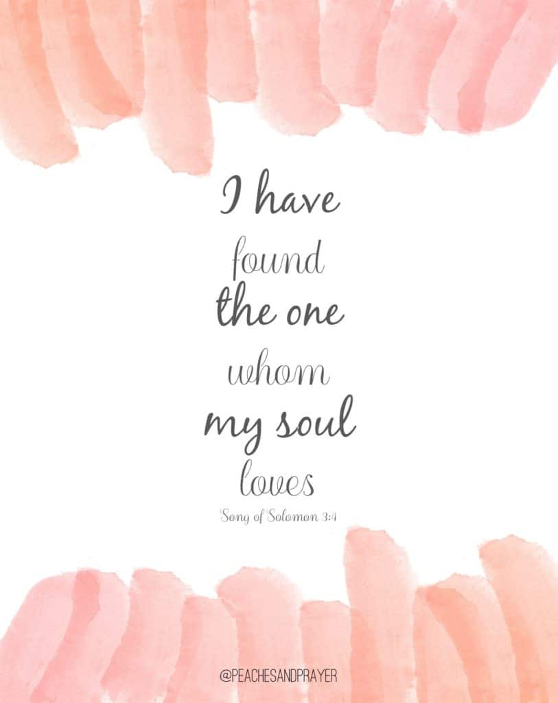 I-have-found-the-one-whom-my-soul-loves-Printable